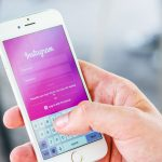 How to create an Instagram business account from scratch?