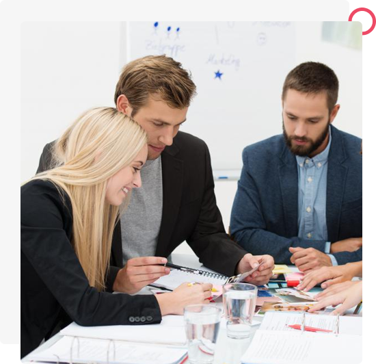 Digital Marketing Agency - CarvSEO